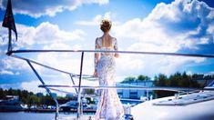 Handmade Wedding Dress With Lace Detailing, Designer Wedding dress, Lace Wedding Dress, Unique Dress Handmade Wedding Dresses, Country Wedding Dresses, Modest Wedding Dresses, Elegant Wedding Dress, Designer Wedding Dresses, Wedding Gowns, Lace Wedding, Wedding Rustic, 1920s Wedding