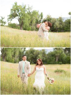 Fort Collins Wedding Photographer | ShutterChic Photography | Tapestry House Wedding_0030.jpg