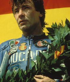 Vr46, 50cc, Motogp, Porsche, Che Guevara, Old Things, Racing, Portraits, Bike