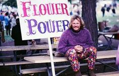 Hippies!!!  :)