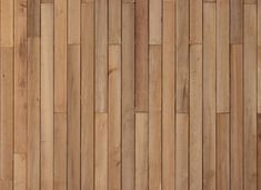 Wood Plank Wall Texture | Freebies - Textures | Pinterest | Wood ...