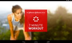 The Best Exercise Apps on the Market - Fitness | wably.com