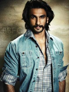 Download HD Wallpapers of Ranveer Singh And Latest Images