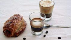 Coffee & Hot Cocoa Crawl Through River North, $19 - Save $31.00