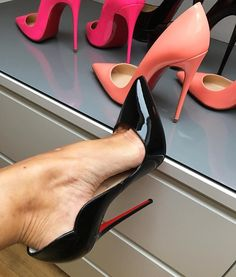 promotion/ blogger/ lifestyle/heelsaddict model/footmodel fashionpics are mine booking requests anja@zauners.de