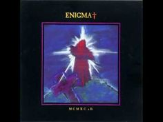 Great Hits Of Enigma 1990-2010 In A Join Mix (Singer: Sandra known from the hit songs like - Maria Magdalena, In The Heat Of The Night, Everlasting Love, ...)