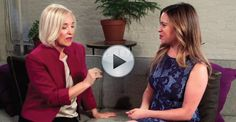 Join NY Times Best-selling author Dr. Christiane Northrup as she talks about why she believes Tapping is the most optimal way to create better health in your body.
