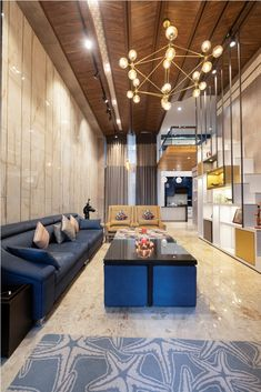 Residential Interior Design, Interior And Exterior, Jaipur, Living Room Designs India, Ceiling Design, Design Firms, Living Room Interior, Luxury Living, Interior Design Inspiration
