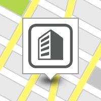 You Go Designs is a website design company based in Berwick, Melbourne providing Cheap web Design services for your online business. Iphone App, Casablanca, Bar Clandestin, Nyc, Las Vegas, Mixed Martial Arts, Leaf Design, Jiu Jitsu, Four Square