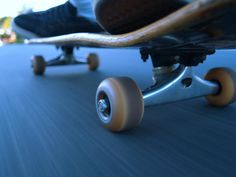 skateboard wheels spinning - Google Search