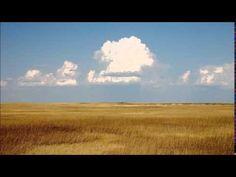 George Winston: Plains (Full Album) - YouTube