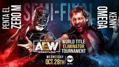 Chris Benoit, Kurt Angle, Eddie Guerrero, Kenny Omega, Adam Cole, Kevin Owens, Becky Lynch, Seth Rollins, John Cena