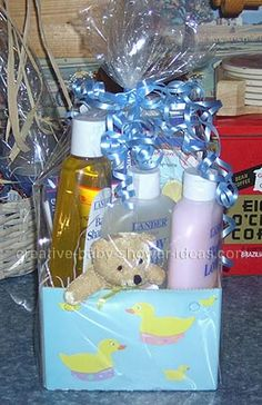 Centerpiece Table Baby Boy Outfits | this was the center pieces at my sister s baby