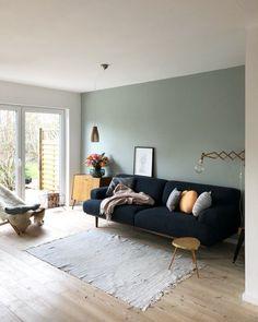 Die 82 besten Bilder von wandfarbe Wohnzimmer in 2019 ...