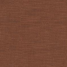 Seamless_Brown_Fabric_Texture.jpg (1182×1182)