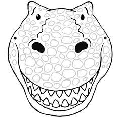 Mascara+Dinosaurios.jpg (1186×1194)