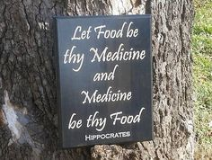 Let Food Be Thy Medicine Hippocrates Quote Palmer College Of Chiropractic, Doctor Of Chiropractic, Hippocrates Quotes, Great Quotes, Inspirational Quotes, Doctor Quotes, Great Graduation Gifts, University Life, Sign Quotes