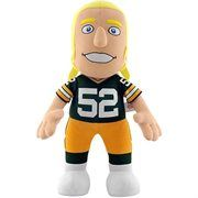 Show your love for the NFL with Green Bay Packers Toys from the Official Online Store of CBS Sports.