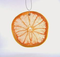 Lavender likes, loves, finds and dreams: Real Fruit Jewelry is Etsy Seller of the Week! & G...