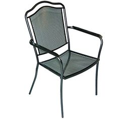 newport aluminum wicker outdoor restaurant chair availability