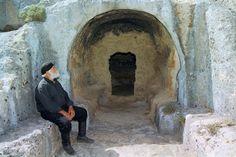 Ακρόπολη του Πρινιά ( Δήμος Αγ. Βαρβάρας) | Οχυρά | Πολιτισμός | 147