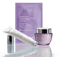 The Anti-Ageing Eye Care range from Thalgo Beauty Clinic, Anti Aging Skin Care, Healthy Skin, Perfume Bottles, Nail Polish, Eye Creams, Beauty Products, Range, Events