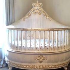 Cardi B reveals gives sneak peek into baby Kulture's nursery