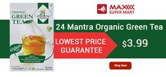 http://bit.ly/Maxsupermart-24mantra-green-tea