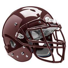Schutt Vengeance VTD II Varsity Helmets