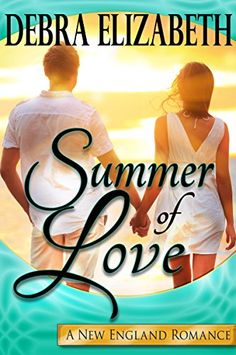 Summer of Love (New England Romances Book 1) by Debra Eli... http://www.amazon.com/dp/B00IAUKCT6/ref=cm_sw_r_pi_dp_KT0ixb0YWE65F