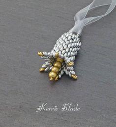 http://preciosa-ornela.com/Kerrie-Slade-and-Czech-seed-beads