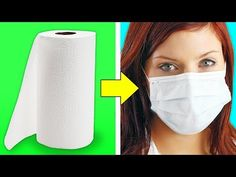 Introduction: DIY Cloth Face Mask Why You Should Make (and wear!) Your Own Cloth Face Mask (and how do it) With highly contagious coronavirus rapidly spreading throughout the world, many people are shopping for surgical Diy Mask, Diy Face Mask, Face Masks, Sewing Hacks, Sewing Projects, Lifehacks, Life Hacks Youtube, Techniques Couture, Mouth Mask