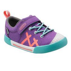 Little Kid Sneakers