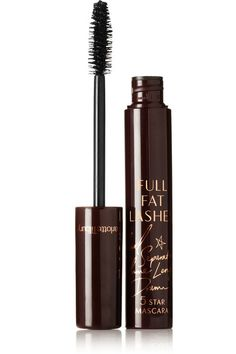 Top 10 Mascaras For Luscious Lashes — Bloglovin'—the Edit
