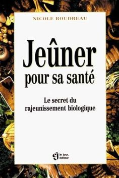 Bientôt de retour/Back online soon. Fitness Diet, Health Fitness, Healthy Tips, Healthy Recipes, Intuitive Eating, Body And Soul, Aromatherapy, Detox, Affirmations