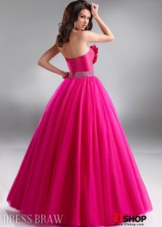 Celtic Prom Dresses | Celtic Prom Dresses With Covers