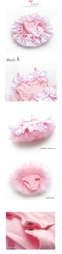 https://pt.aliexpress.com/item/New-Ballet-Dress-For-Girls-Children-Dance-Costumes-Cute-Dot-Pink-Kids-Dresses-Gymnastics-Tutu-Leotard/32801505187.html?spm=a2g03.search0305.3.80.bfVyFl