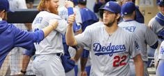 Best Games to Bet on Today: Los Angeles Dodgers vs. Pittsburgh Pirates & Toronto Blue Jays vs. New York Yankees – August 7, 2015