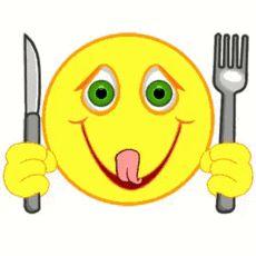 Animated Gif by Armanda V Funny Faces Images, Funny Emoji Faces, Emoji Images, Emoji Pictures, Free Animated Gifs, Animated Emoticons, Funny Emoticons, Animated Icons, Mood Gif
