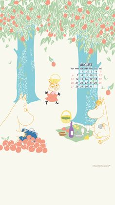 Tove Jansson, Moomin, Little My, A Comics, Comic Strips, Witches, Composition, Calendar, Journey