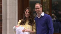 https://www.yahoo.com/parenting/kate-middleton-prince-william-share-first-photo-117942549667.html