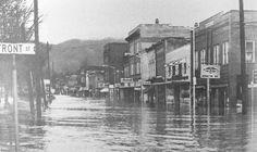 Coeburn-virginia-1963-flood-tva1 - Coeburn, Virginia - Wikipedia, the free encyclopedia