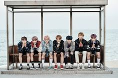 BTS Pre-Orders for 'Wings: You Never Walk Alone' Passes 700,000 Albums | Koogle TV
