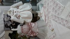 icon_list Dresses For Christening, Layette