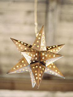 star: http://www.stylemepretty.com/dashboard/gschla/boards/board/zft