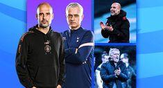 Premier League Football News, Fixtures, Scores & Results Sky Sports Football, Premier League News, Scores