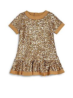 Little Marc Jacobs Toddler's Kids / Childrens Style / Fashion