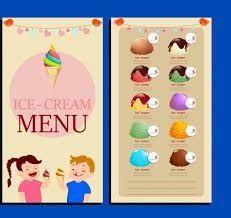 27 Contoh Gambar Kartun Makan Hasil Gambar Untuk Desain Menu Makanan Desain Makanan Download Gambar Ruang Makan Kartun Downl Di 2021 Gambar Kartun Gambar Kartun