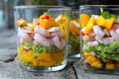 Explore annabartels's photos on Photobucket. Fish Dishes, Cool Websites, Mango, Keto, Lchf, Appetizers, Salad Recipes, Tapas, Seafood
