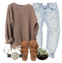 Take a look at 11 casual college outfits for fall to get ideas from in the photos below and get ideas for your own outfits! Casual fall outfit ideas that anyone can wear teen girls or women. The ultimate fall… Continue Reading → Casual College Outfits, Cute Teen Outfits, Cute Winter Outfits, Outfit Winter, Trendy Outfits For Teens, Winter Clothes, Winter Boots, Fall Outfits For Teen Girls, Winter Outfits For School